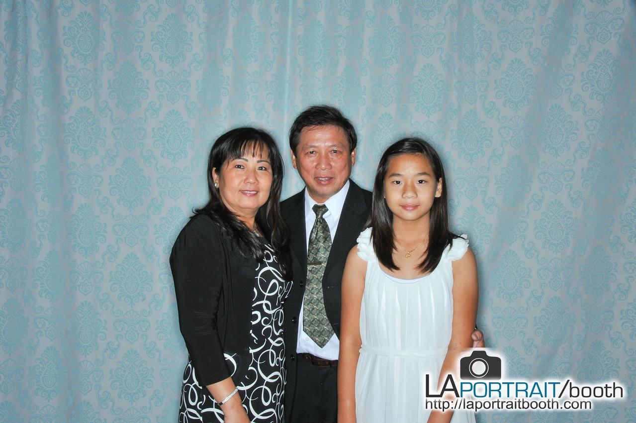 Linda-Long-Photobooth-418