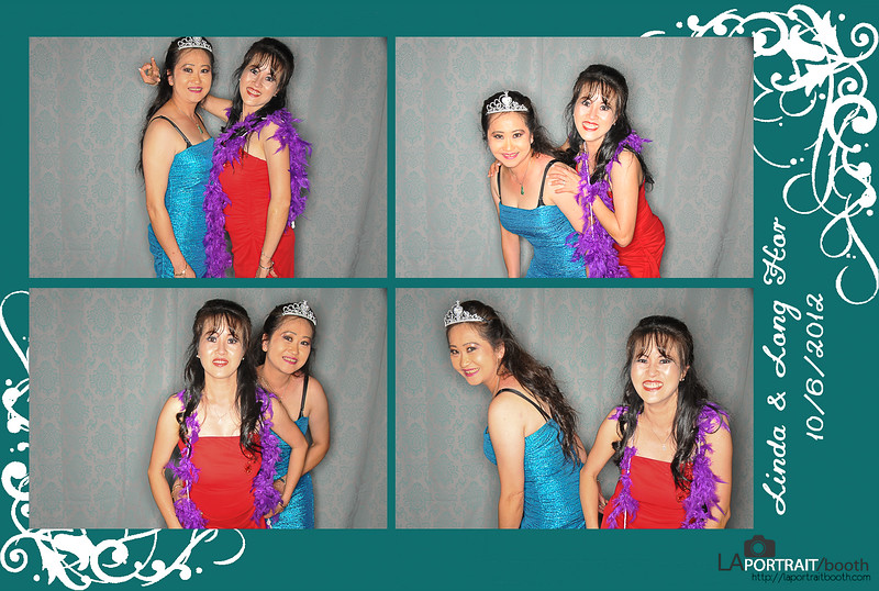 Linda & Long Photobooth Prints-013