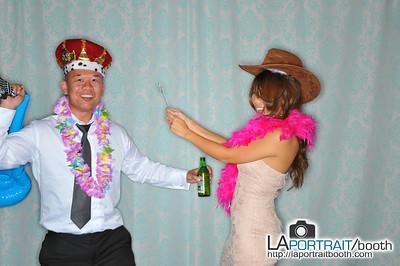 Linda-Long-Photobooth-281