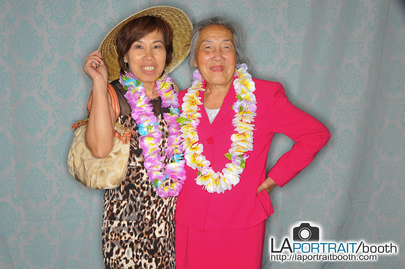 Linda-Long-Photobooth-081