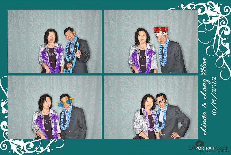 Linda & Long Photobooth Prints-060
