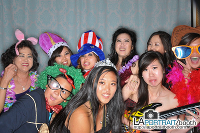 Linda-Long-Photobooth-123