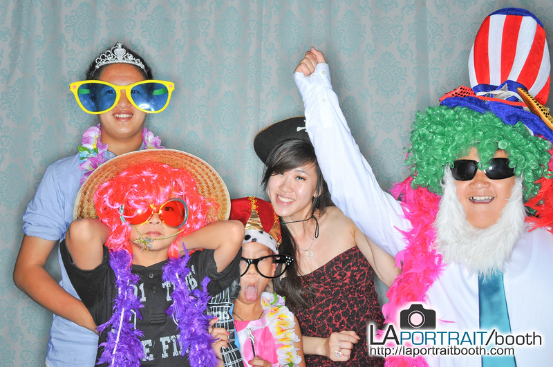 Linda-Long-Photobooth-454