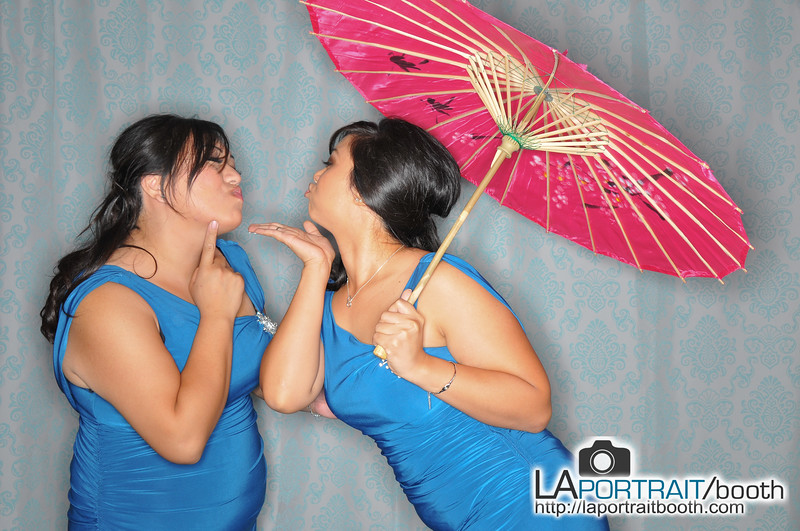Linda-Long-Photobooth-323