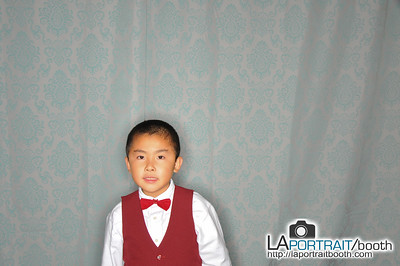Linda-Long-Photobooth-072