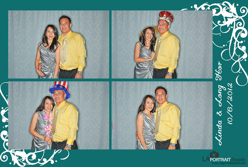 Linda & Long Photobooth Prints-118