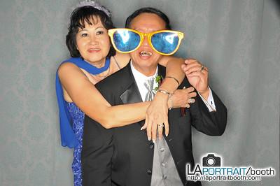 Linda-Long-Photobooth-073