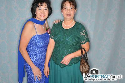 Linda-Long-Photobooth-098