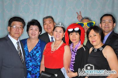Linda-Long-Photobooth-110
