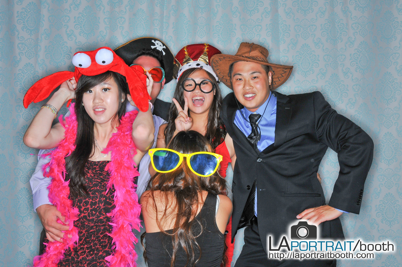 Linda-Long-Photobooth-448