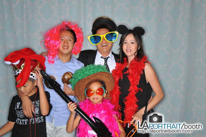 Linda-Long-Photobooth-128