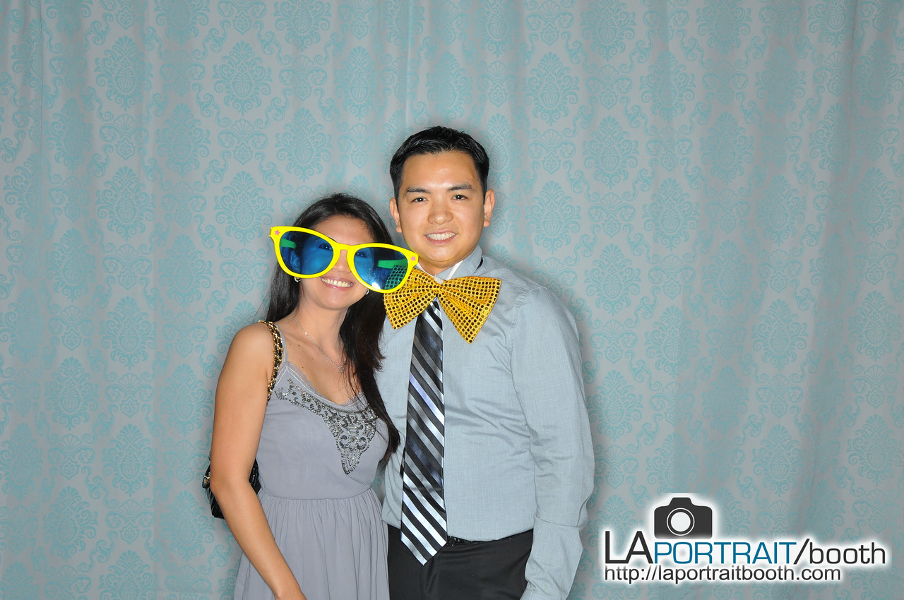 Linda-Long-Photobooth-252