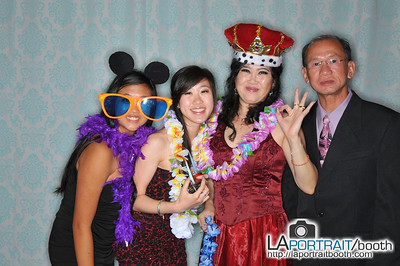 Linda-Long-Photobooth-148