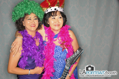 Linda-Long-Photobooth-047