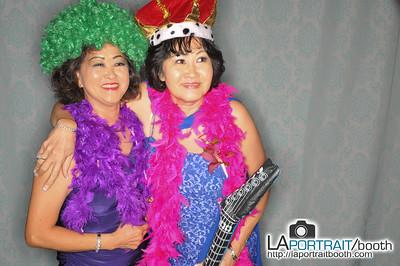 Linda-Long-Photobooth-047