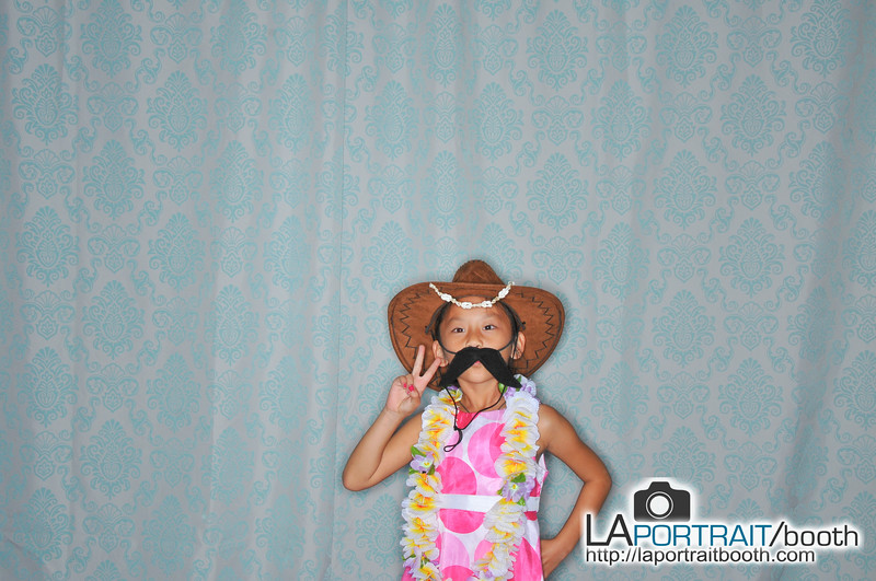 Linda-Long-Photobooth-491