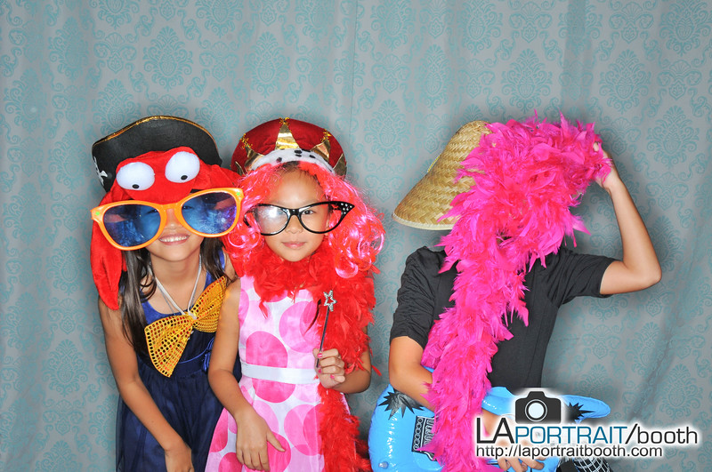 Linda-Long-Photobooth-403