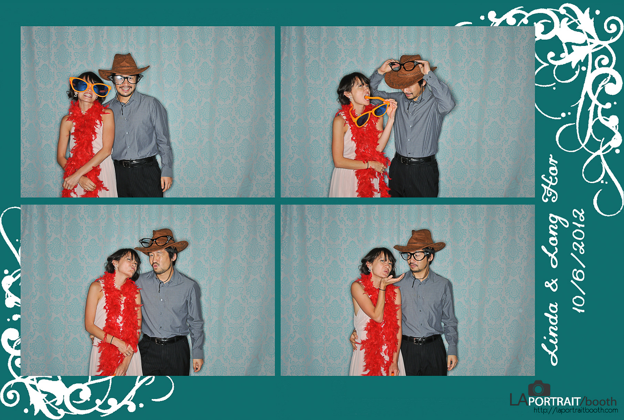 Linda & Long Photobooth Prints-129