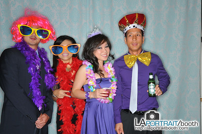 Linda-Long-Photobooth-241