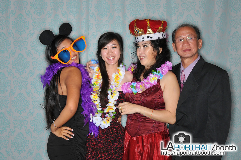 Linda-Long-Photobooth-151