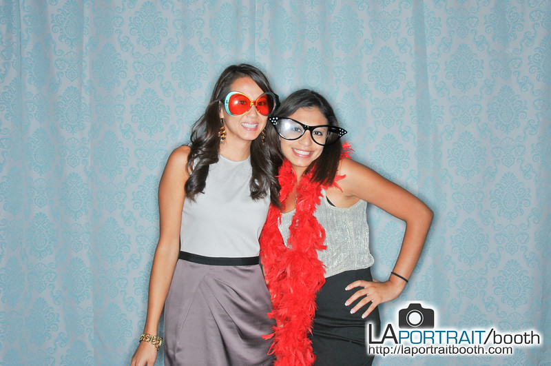 Linda-Long-Photobooth-379