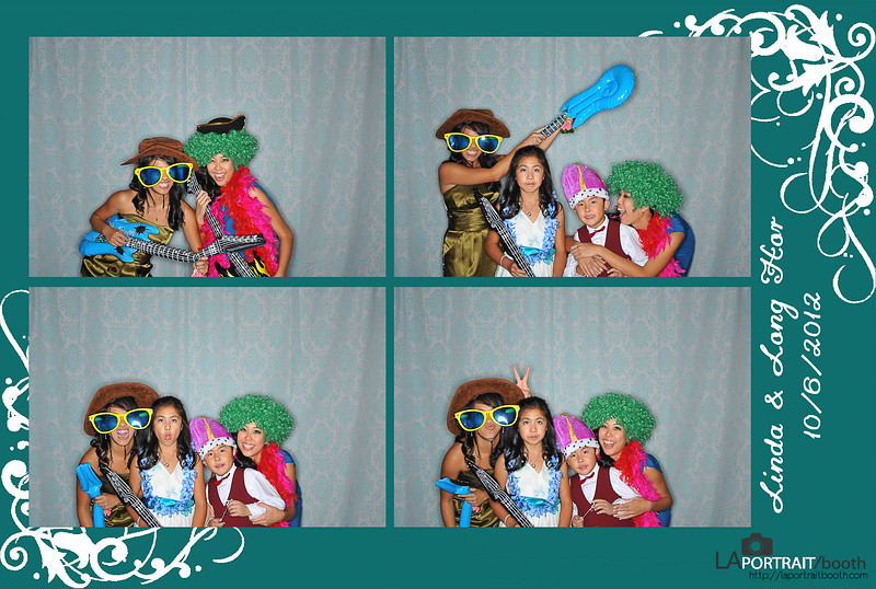 Linda & Long Photobooth Prints-035