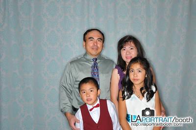 Linda-Long-Photobooth-142