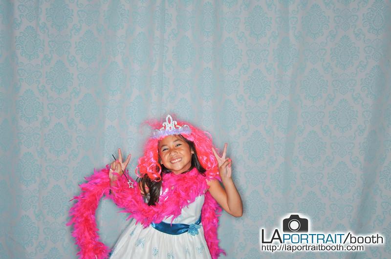 Linda-Long-Photobooth-487
