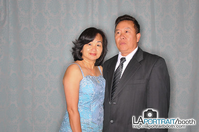 Linda-Long-Photobooth-301