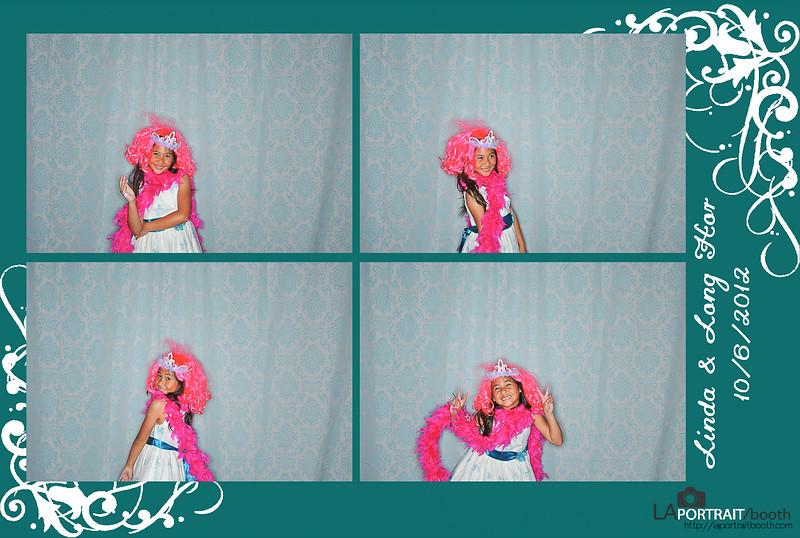 Linda & Long Photobooth Prints-121