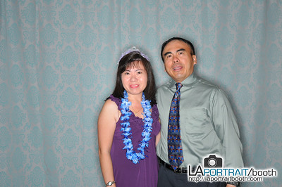 Linda-Long-Photobooth-134