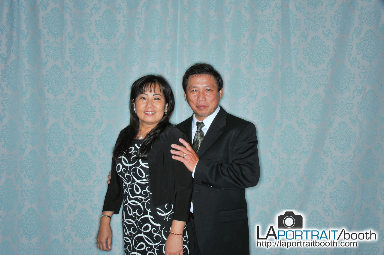 Linda-Long-Photobooth-417