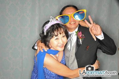 Linda-Long-Photobooth-076