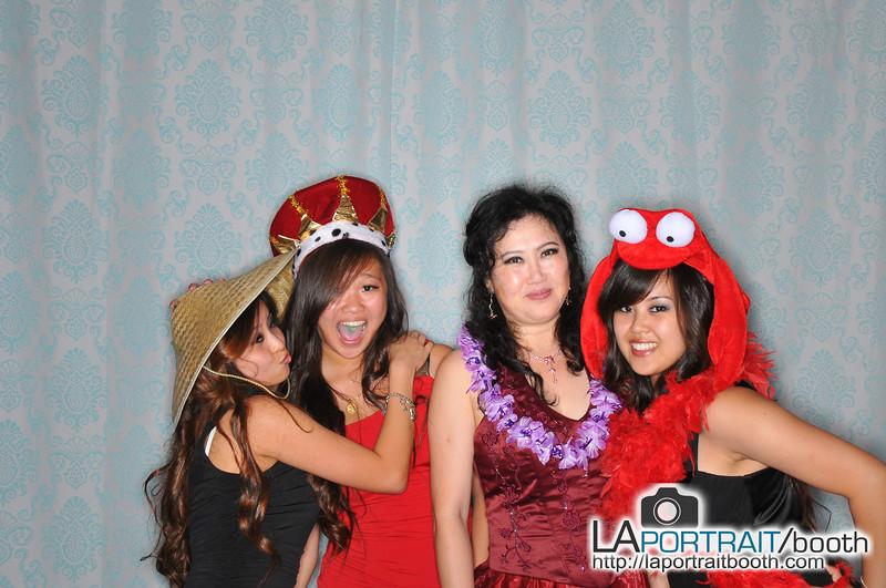 Linda-Long-Photobooth-119