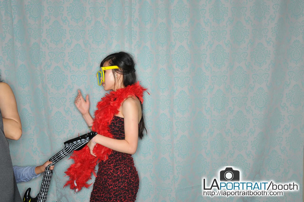Linda-Long-Photobooth-285