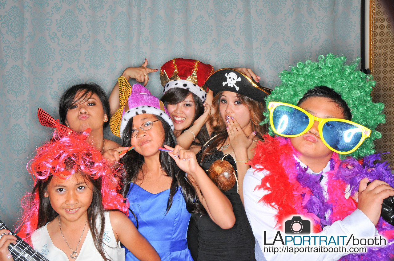 Linda-Long-Photobooth-390