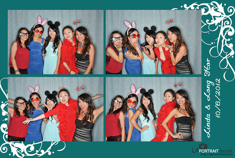 Linda & Long Photobooth Prints-086
