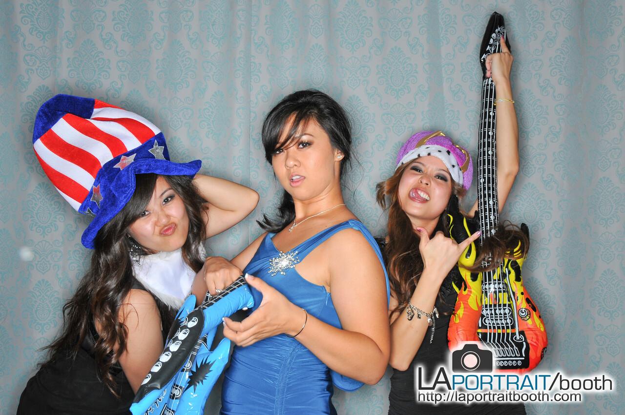 Linda-Long-Photobooth-401