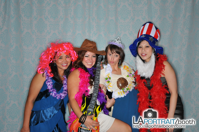 Linda-Long-Photobooth-144