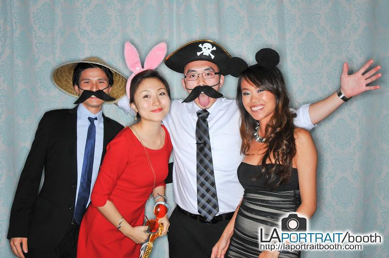 Linda-Long-Photobooth-358