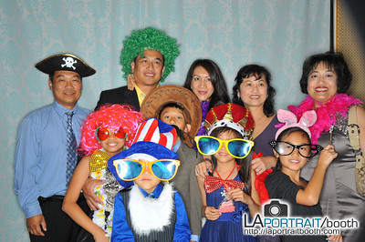 Linda-Long-Photobooth-261
