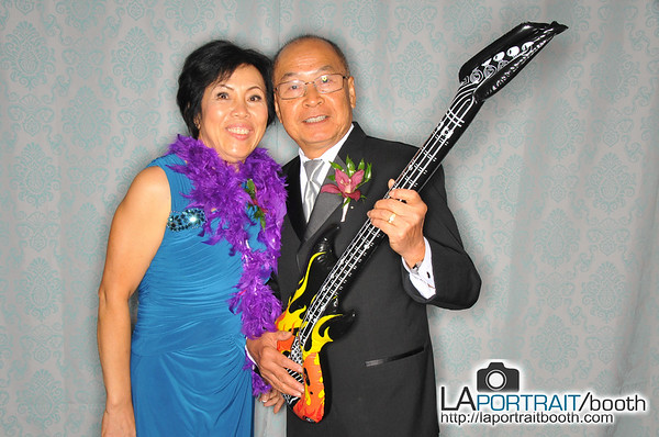 Linda-Long-Photobooth-023