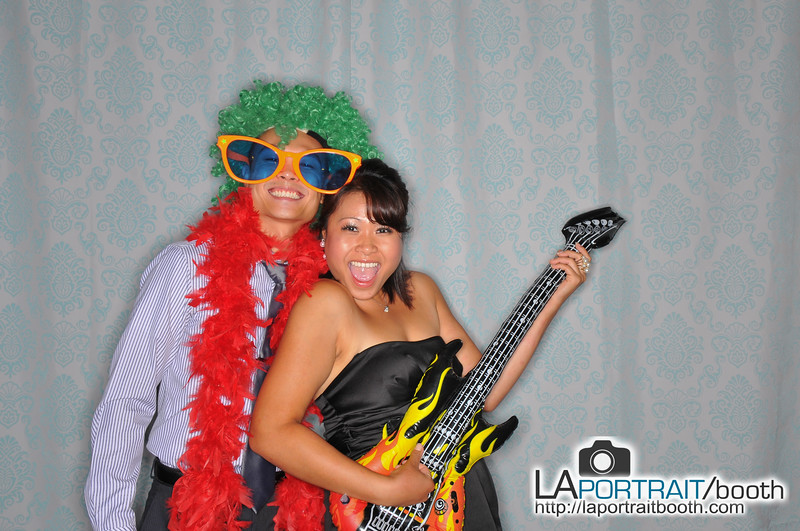 Linda-Long-Photobooth-311