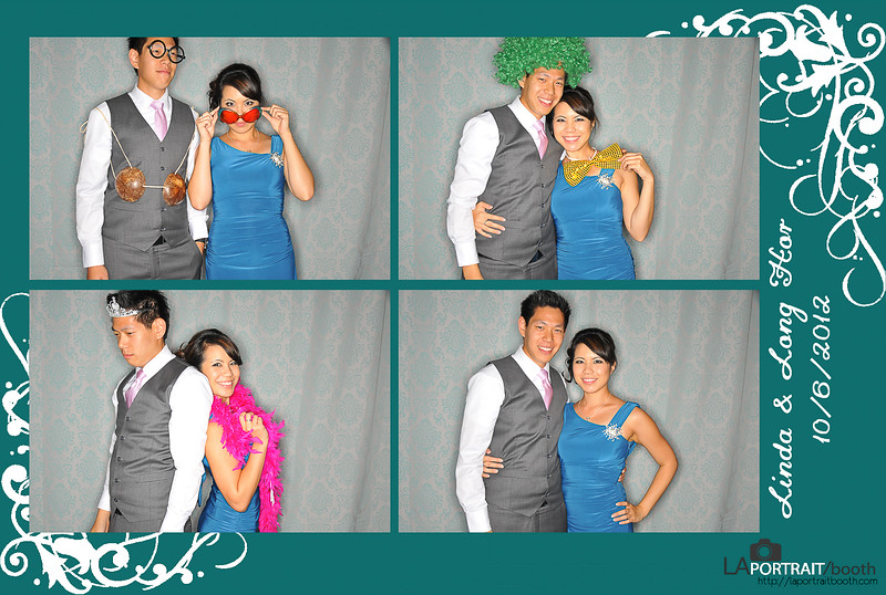 Linda & Long Photobooth Prints-014