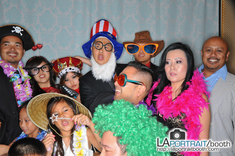 Linda-Long-Photobooth-101