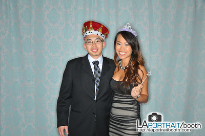 Linda-Long-Photobooth-184
