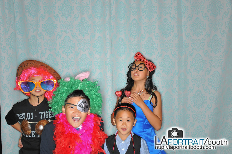 Linda-Long-Photobooth-300
