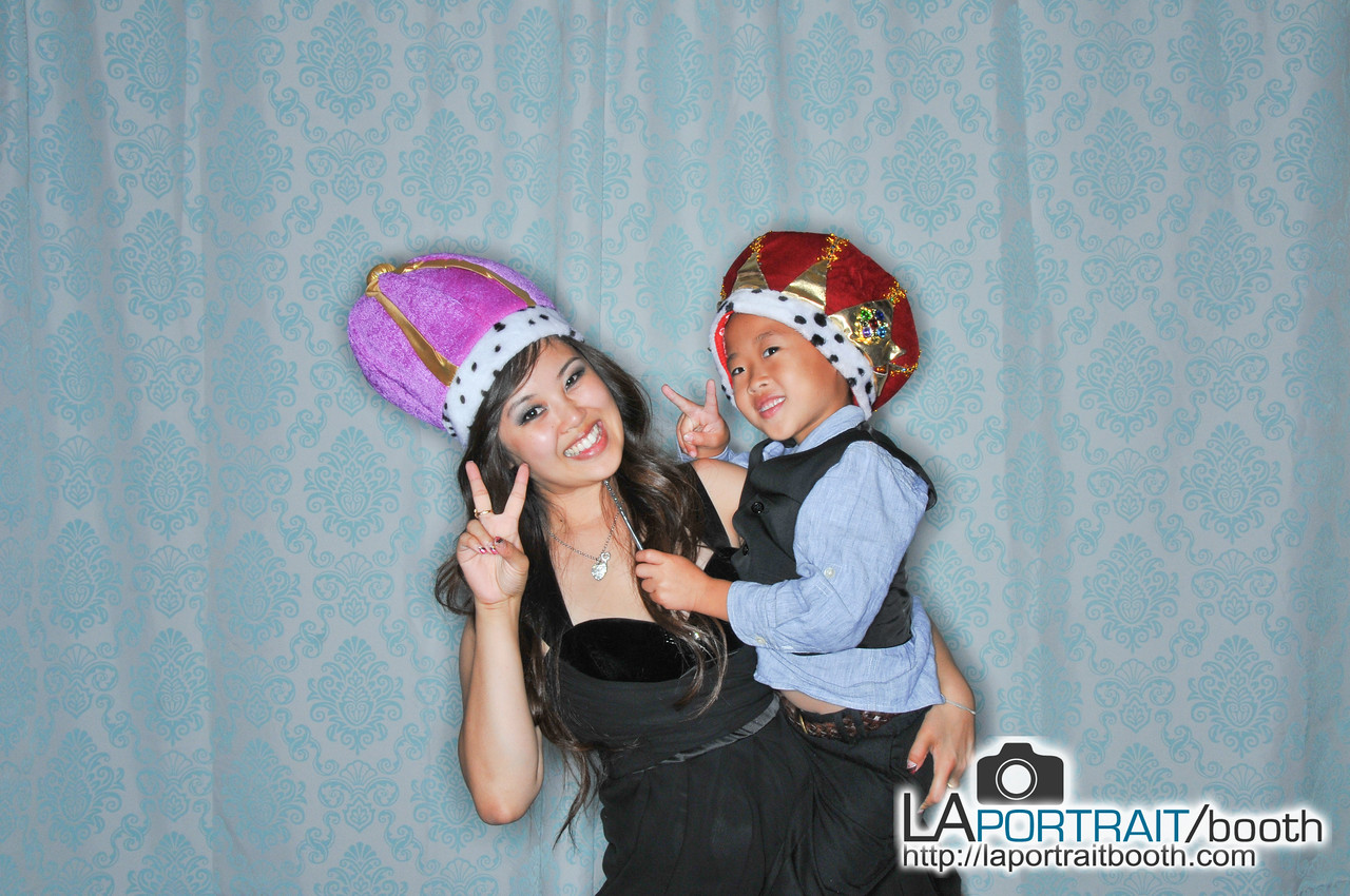 Linda-Long-Photobooth-370