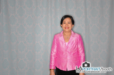 Linda-Long-Photobooth-305