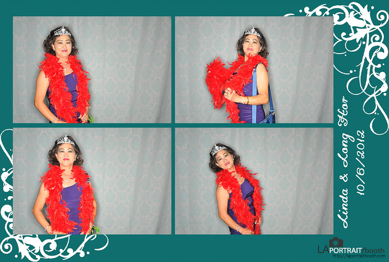 Linda & Long Photobooth Prints-007